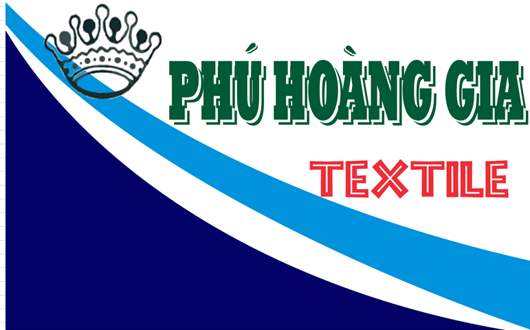 PHU HOANG GIA MANUFACTURE AND TRADING COMPANY