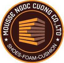 NGOC CUONG MOUSSE COMPANY
