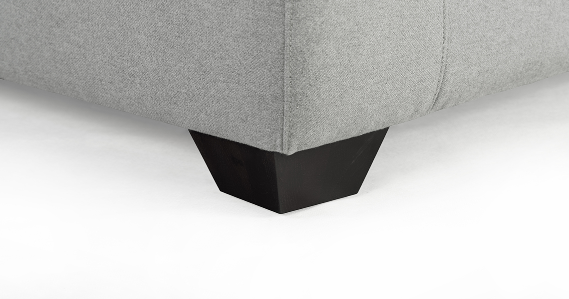 Square Design 2S